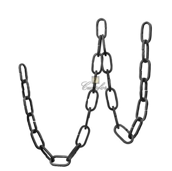 Cadenas de hierro cuesfor s l for Cadena de hierro